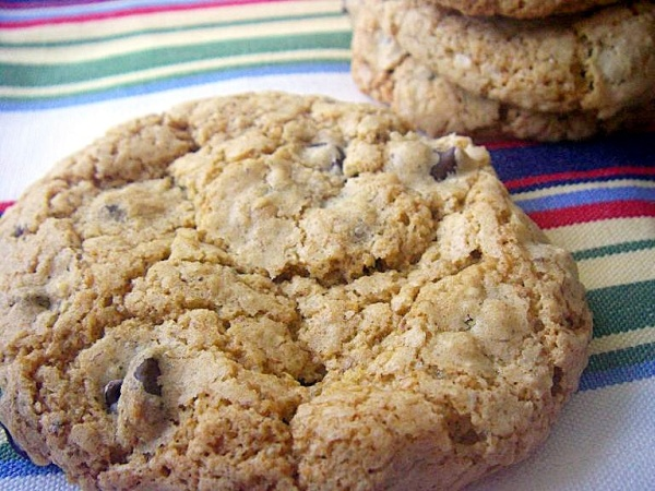 wheatfree-chocolate-chip
